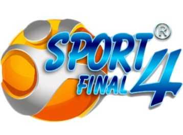 SPORT4FINAL Logo